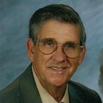 Randell D. Bennett