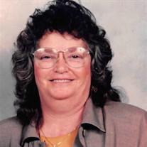 Carol E. Clements
