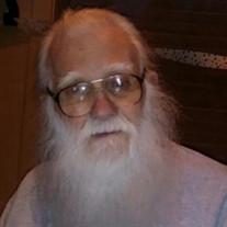 John M. Lakeman