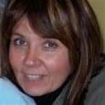 Vicki Leonna Weiner