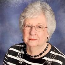 Shirley J. Oest