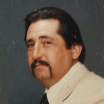 Ronald L. Wise