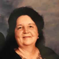 Carol E. Kreiser