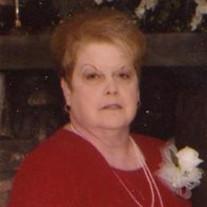 Ms. Judy Lynn Kanakrieh