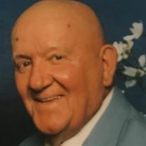 Henry W. Kern