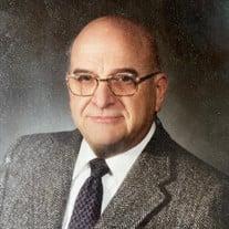 Dr. Edward A.  Millar