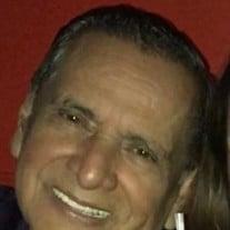 Abelardo Flores