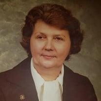 Delphine  J. Grembowski
