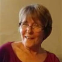 Carol J Higginbotham