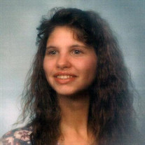 Charlene D. Riley