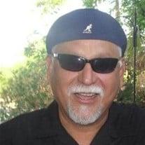 Arturo Menchaca