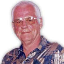 Ralph E. Ehlenfeldt