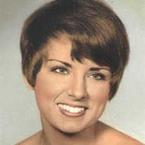 Linda Sue Winterrowd