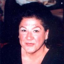 Patricia A. La Rossa