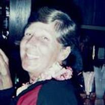 Linda Jean Luuloa