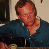 David  Allen  Neal