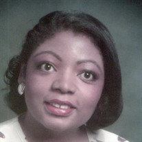 Mrs Rita Crawford
