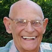 Roy E. Kaelber