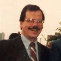 Dennis Lee Talley