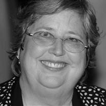 Margaret Pruitt Wood