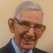 Joseph V. Royer