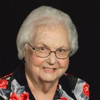 Thelma Ruth Smith