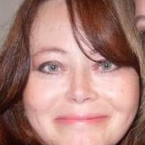 Sherry Schuler