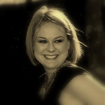 Lindsey Ann Varner