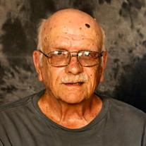 Wally D.  Swanson
