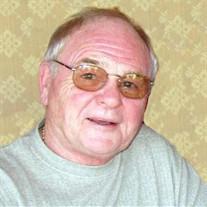 Richard O. Hofmann