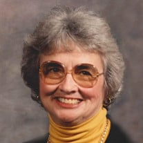 Helen F. Piche