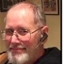 Kevin J. Bennett