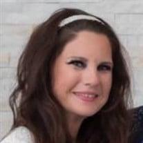 Valerie Denise Ardis