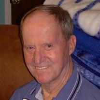 Ralph K. Lee