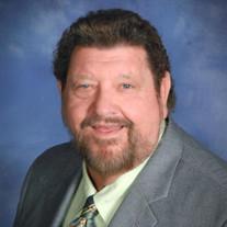 Edward J. Sander