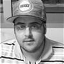 Jesse Singh Dale