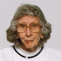 Ruth Kuipers