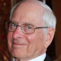 Conrad Budde Jr.