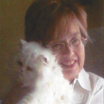 Karen J. Choate
