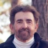 Mr.  Howard Franklin Gordon