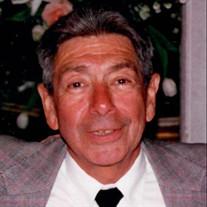 Herbert Thomas Maguire