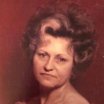 Kathleen Belk