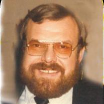 David Odorizzi Jr.