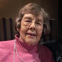 Lois Ann Wuellner