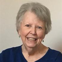 Carol Ann Carroll