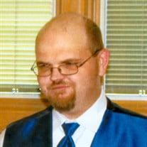 Ryan E. Beckett