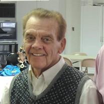 Mr. Robert E. Jones