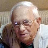 Richard T. Veberg