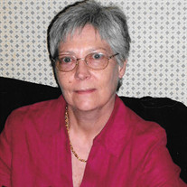 Jennifer Wells
