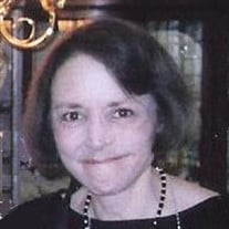 SUZANNE ELIZABETH  BLALOCK